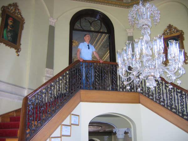 Foto Palast
