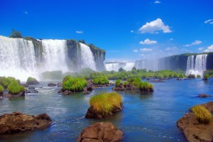 rp_Iguacu-Falls-Brazil-300x200.jpg