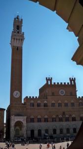 Foto Piazza