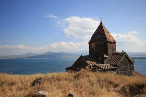 armenia-Urlaub